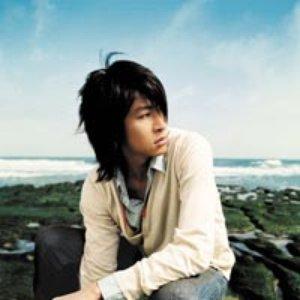 Image for 'Chris Yu'