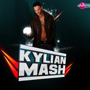 Image for 'Kylian Mash'
