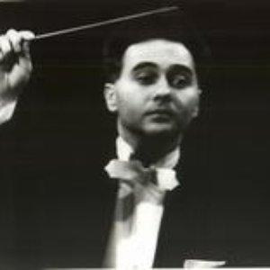 Image for 'István Kertész'