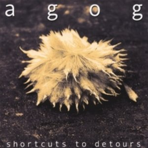 Image for 'Agog'