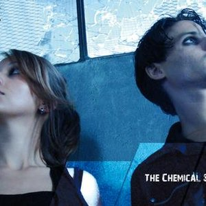 Image for 'The Chemical Sweet Kid'