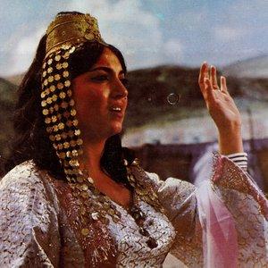 Image for 'Samira Taoufik'