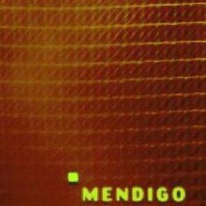 Image for 'Mendigo'