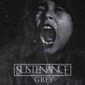 Image for 'Sustenance'
