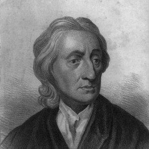 Immagine per 'John Locke'