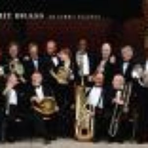 Image for 'Utah Symphony Orchestra'