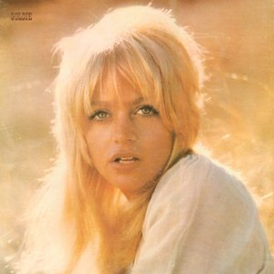 Image for 'Goldie Hawn'