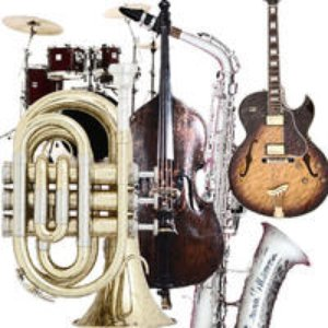 Image for 'The James Quintet'