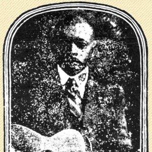 Image for 'Bo Weavil Jackson'