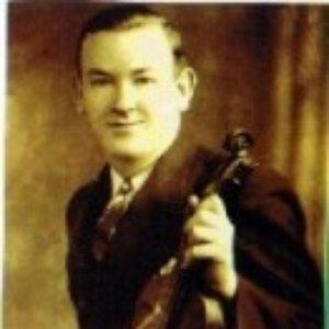 Image for 'Paddy Killoran'