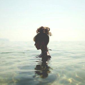 Image for 'Alina Baraz & Galimatias'