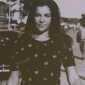 Image for 'Wanda Sá'