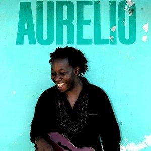 Image for 'Aurelio & The Garifuna Soul Band'