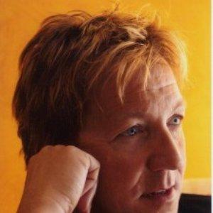 Image for 'Chris Eaton'