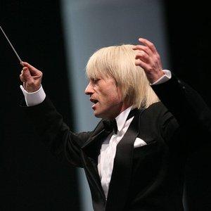 Image for 'Zbigniew Ksiazek i Piotr Rubik'