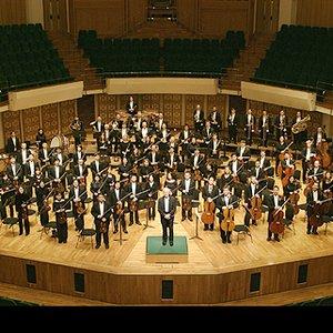 Imagem de 'Hong Kong Philharmonic Orchestra'