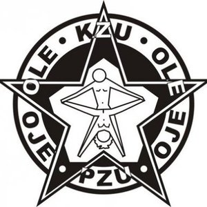 Bild för 'KZU ole ole & PZU oje oje'