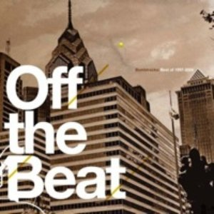 Image for 'University of Pennsylvania Off the Beat'