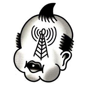 Image pour 'Ill Communication'