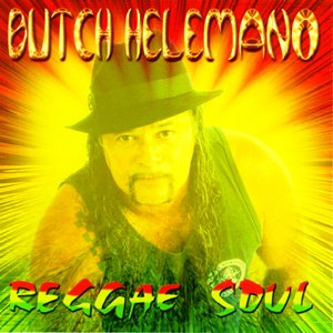 Image for 'Butch Helemano'