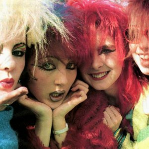 Image for 'We've Got A Fuzzbox And We're Gonna Use It'