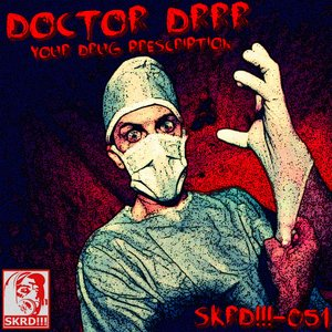 Image for 'Doctor DRRR'