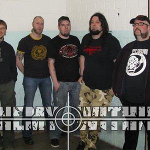 Bild för 'Enemy Within'