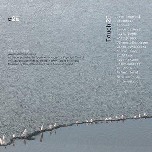 Image for 'Tanja Orning & Hild Sofie Tafjord'