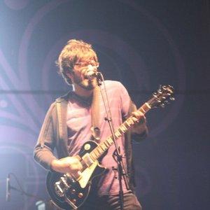 Image for 'Matt Adler'