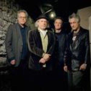 Image for 'Nels Cline, Henry Kaiser, Jim Thomas, Weasel Walter & Allen Whitman'