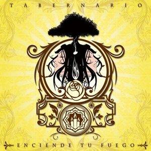Image for 'tabernario'