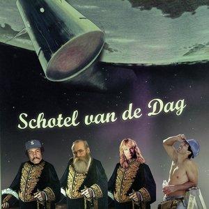 Image for 'schotel van de dag'