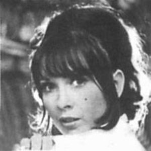 Bild für 'Cécile Grandin'
