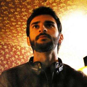 Image for 'Akın Andırın'