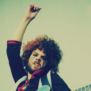 Image for 'Andrew Stockdale Of Wolfmother'