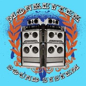 Bild för 'monkeytek'
