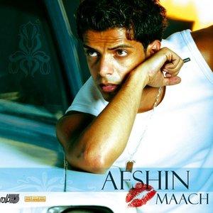 Image for 'Afshin'