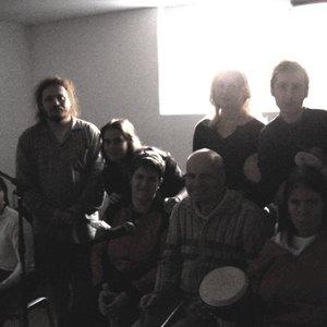 Image for 'AGP band'