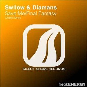 Image for 'Swilow & Diamans'