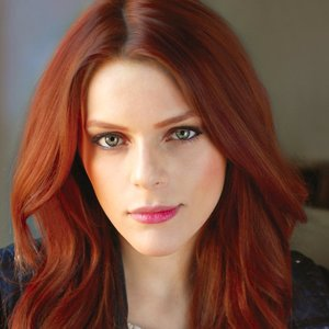Image for 'Amber Skye'