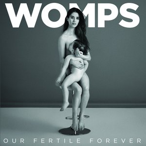 Image for 'Womps'