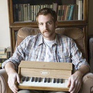 Image for 'Sad Brad Smith'