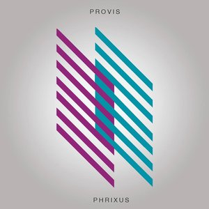 Image for 'Provis'