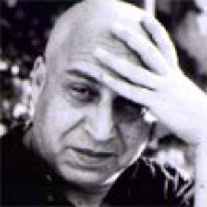 Image for 'Rami Fortis'