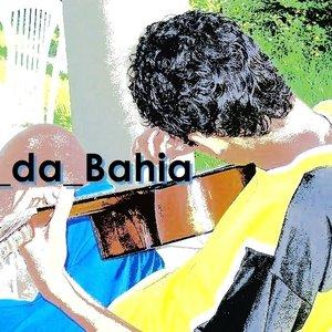 Image for 'Tg_da_Bahia'