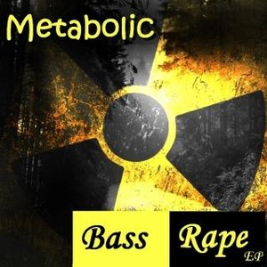 Image for 'Metabolic'