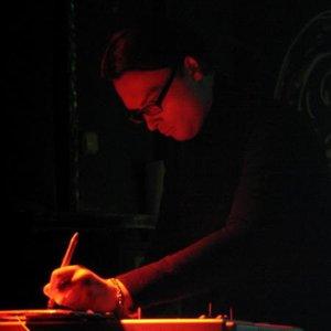 Bild für 'Masakazu Sugimori'
