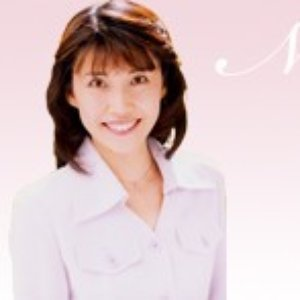 Bild für '鳥井美沙'
