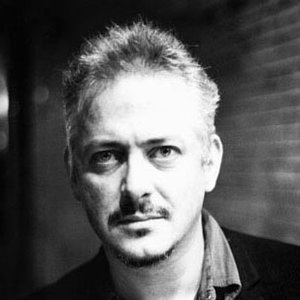 Image for 'Jon Langford'