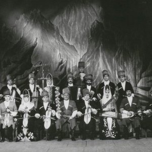 Image for 'Bjamiy'